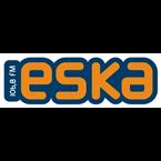 Radio Eska Malopolska