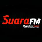 Suara FM