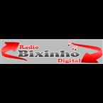 Radio Bixinho Digital