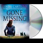 Gone Missing: A Thriller