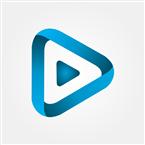 Radioweb Unifra