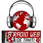 Radio Web de Tahiti Radio 1