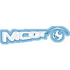 Modern Radio Surat Thani