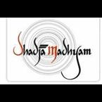 ShadjaMadhyam Tarang Europe
