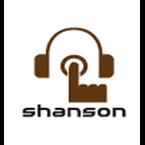 Shanson Memo.FM