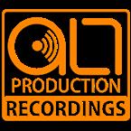 ALT Production Radio