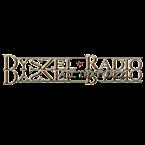 Dyszel Radio
