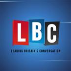 LBC London