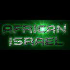African Israel Radio