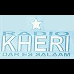 RADIO KHERI