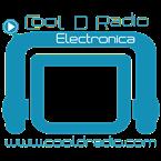 Cool D Radio Electrónica