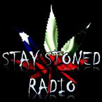 Stay Stoned Radio