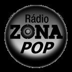 Rádio ZONA POP