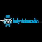 Holy Vision Radio