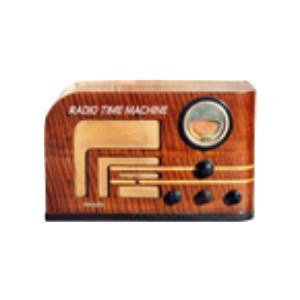 Listen to Radio Time Machine! on TuneIn