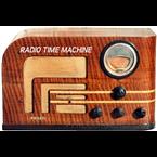Radio Time Machine!