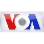 Voice of America Cantonese