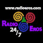 Radio Eros - Namibia