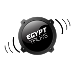 Egypt Talks Radio