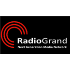 RadioGrand - Chillout