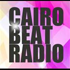cairobeat