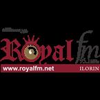Royal FM 95.1 Ilorin
