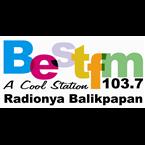 103.7 Best FM
