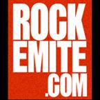 Rockemite.com