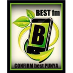 BestFM Radio
