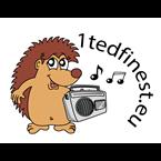 1tedFinest-logo