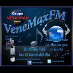 VeneMaxFM