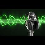 Rádio Web Som Rio