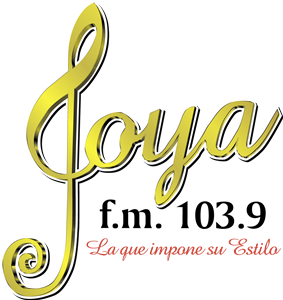 Joya fm 103 9 103 9 fm managua nicaragua free for Joyas banadas en rodio