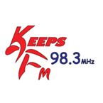 KEEPS FM