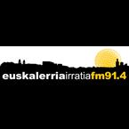 Euskalerria Irratia