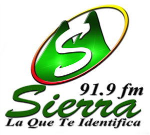 La Mejor 909 Fm S245271 as well RCI KASSAV S260341 as well Sonos Play1 Wireless Speaker System moreover Blue Ribbon Bacon Festival 2 together with Dre parker. on tunein radio contact information