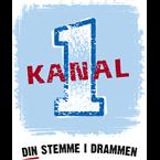 Kanal1 Drammen