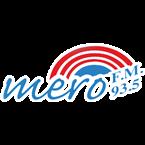 Mero FM