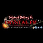 Crystal fm