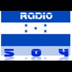 Radio Honduras 504