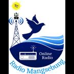 Radio Mangsebung
