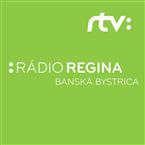 RTVS R Regina BB