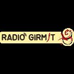 Radio Girmit (Kannada)
