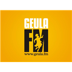 Geula