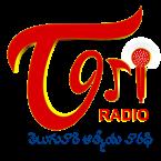 TeluguOne Radio TORi - Live