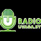Radio Uvaga.by