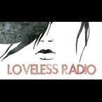 Loveless Radio