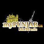 My Punjab