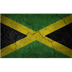 Reggae Roots Vibrations