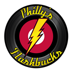 Philly's Flashbacks